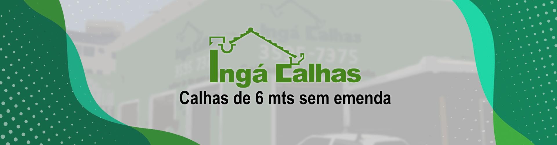 banner-inga-calha1
