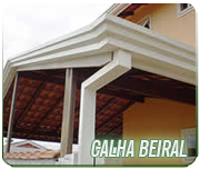 calha_beiral