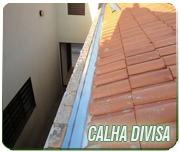 calha_divisa