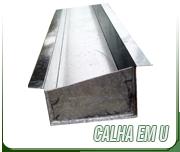 calha_em_u2