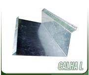 calha_l 222