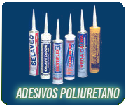 poliurietano2