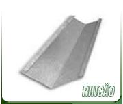 rincao2